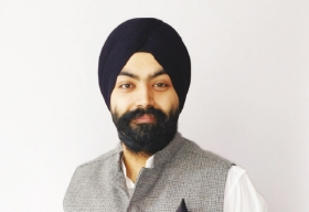 By Dilpreet Singh, Head - CRM and Customer Analytics, The Oberoi Group